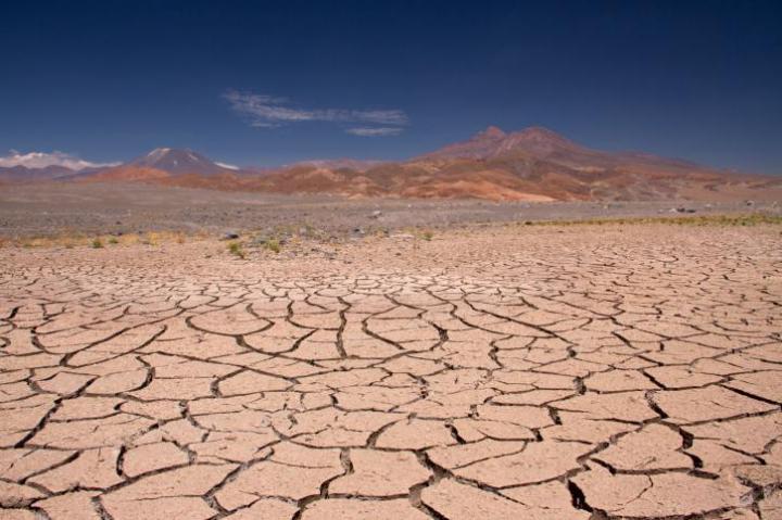 el-desierto-mas-arido-del-mundo-atacama-2
